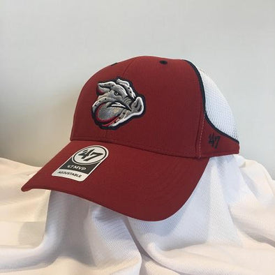 Lehigh Valley IronPigs '47 MVP Hanlon Cap