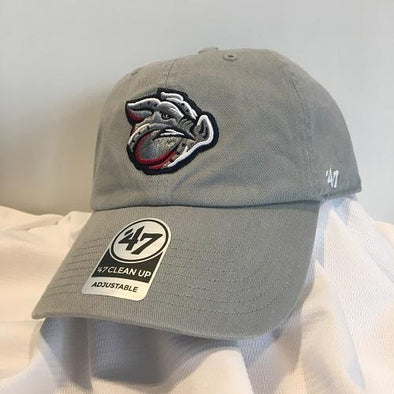 Lehigh Valley IronPigs '47 Storm Cap