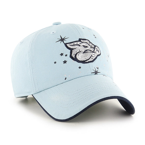 '47 Girls Youth Stardust Cap
