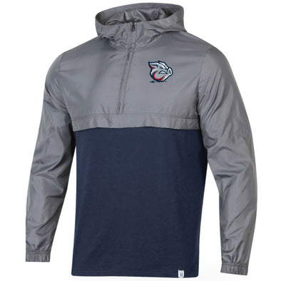 IronPigs Under Armour Jacket