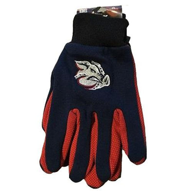 Lehigh Valley IronPigs Utility Gloves