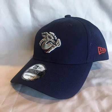 Lehigh Valley IronPigs 9Twenty Adjustable Perf Play Cap