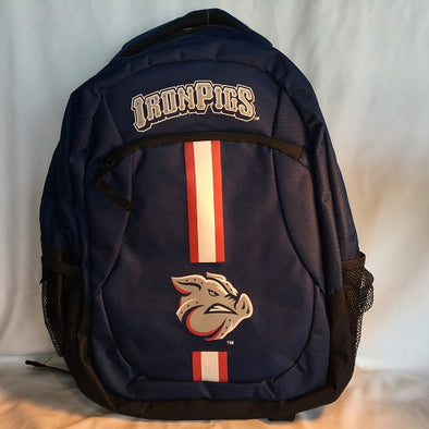 Lehigh Valley IronPigs Back Pack