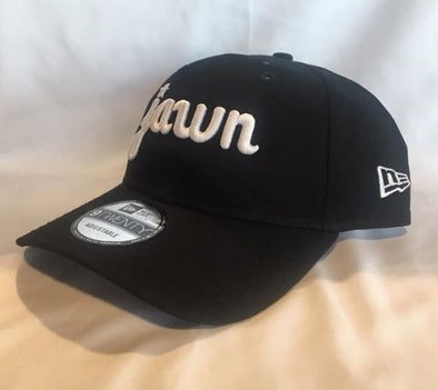 New Era 920 Jawn Clutch Cap