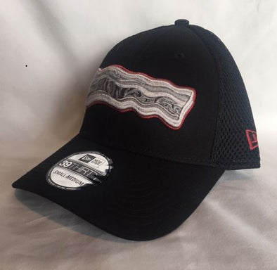 New Era 3930 Neo Bacon Cap