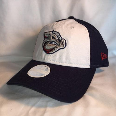 Lehigh Valley IronPigs Womens 9Twenty Core Classic Twill Cap