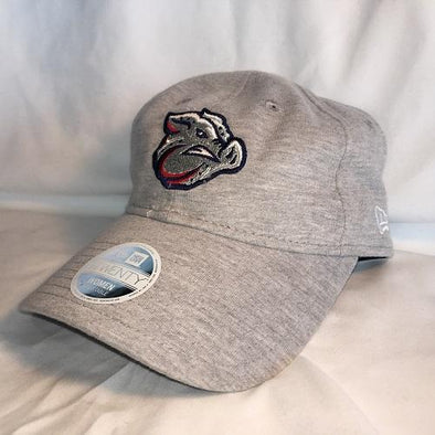 Lehigh Valley IronPigs Womens Adjustable Sporty Shine Cap