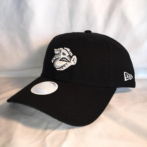 Lehigh Valley IronPigs Womens Adjustable Core Classic Cap