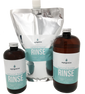 All Natural Anti-Fungal Horse Rinse