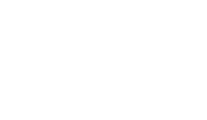 Sawhorse Tack Trunks LLC