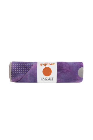 Manduka Yogitoes Towel. Equa Hand towel and refresh mat wash