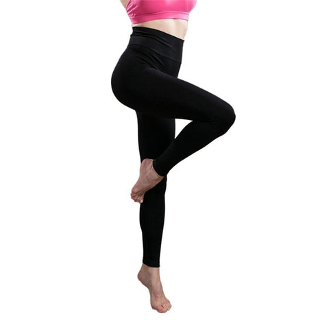 Women's. Leggings
