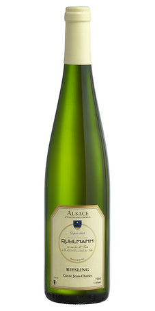 French Riesling in Australia Online at Popsy & JJ