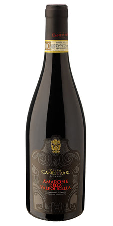 Valpolicella Amarone at Popsy and JJ in Australia online