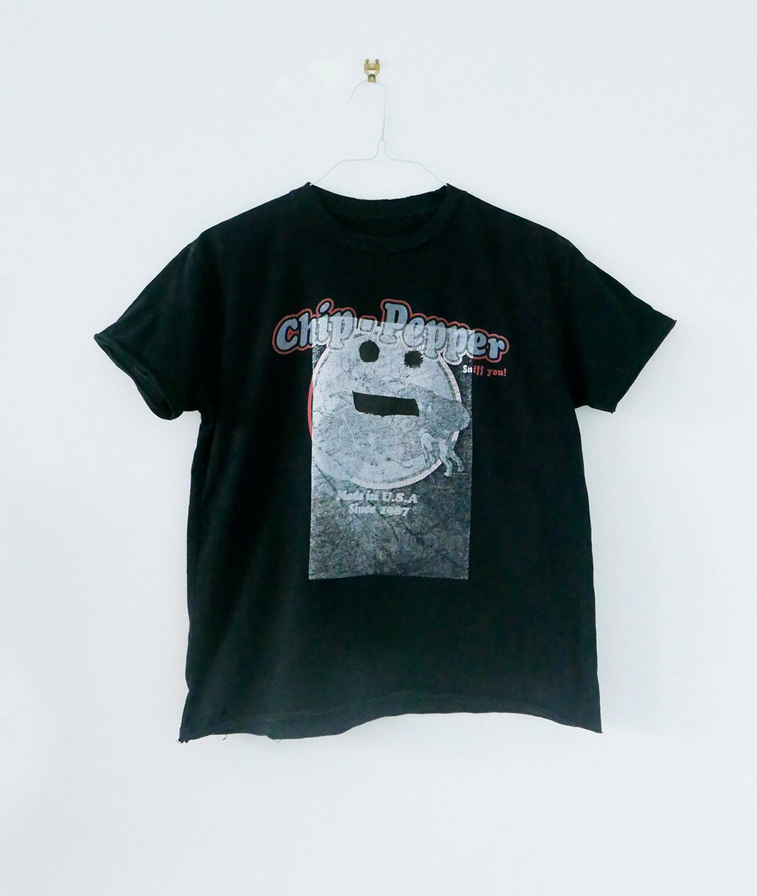 Chip and Pepper established T-Shirt