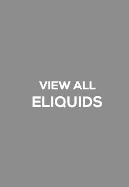 E liquids_E juice_e-cigarettes_E-Vapours_Smoking_best cig liquid_cigalike_best vapor_Cigee