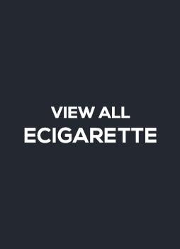 e cigarettes_CIgeee-cigarettes_E-Vapours_Smoking_best cig liquid_cigalike_best vapor