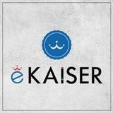 e kaiser_Logo_e- cigarettes_E-Vapours_Smoking_best cig liquid_cigalike_best vapor