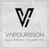 vapoursson_logo_e-cigarettes_E-Vapours_Smoking_best cig liquid_cigalike_best vapor