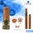 eKaiser e-Cigar Cartomizer - Classic Cigarette 0mg x 2 Pack | Cigee