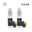 E-liquids,0mg,10ml,2 Pack,Cigma,Blackberry