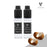 E-liquids,0mg,10ml,2 Pack,Vapoursson,Coconut