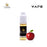E-liquids,12mg,10ml,Cigma, Apple