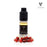E-liquids,6mg,10ml,Vapoursson,Cherry