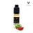 E-liquids,6mg,10ml,Vapoursson,Watermelon