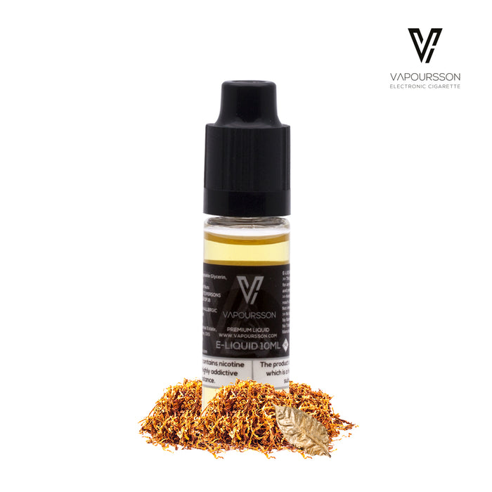 E-liquids,12mg,10ml,Vapoursson,USA Mix