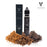Vapoursson e-Liquid - Tobacco 0mg 30ml Shortfil | Cigee
