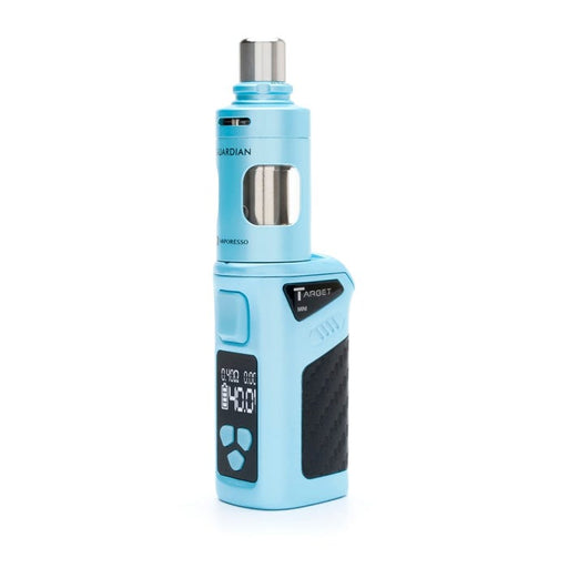 Vaporesso - Target Mini Kit - Vaping Kit - Blue