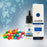 E liquid |Blue eKaiser Range | Bubble Gum 10ml | Refill For Electronic Cigarette & E Shisha