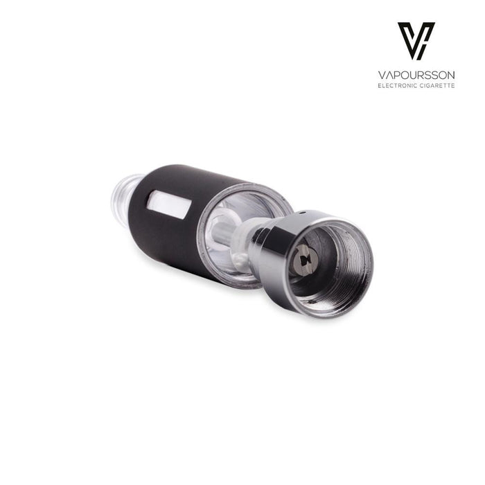 Vapoursson Tank for Envod e-liquid Clearomizer | Cigee