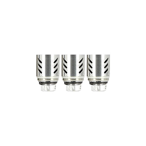 Atomizer Coil, Evod 2, 5 Pack, 0.15ohm, V7, UniCoil