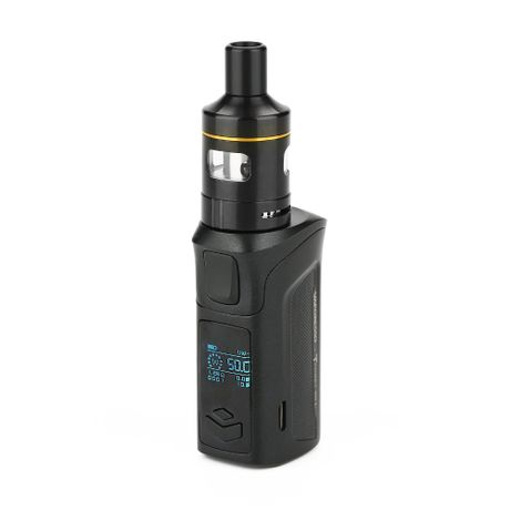 Vaporesso - Target Mini 2 Kit - Vaping Kit - Black