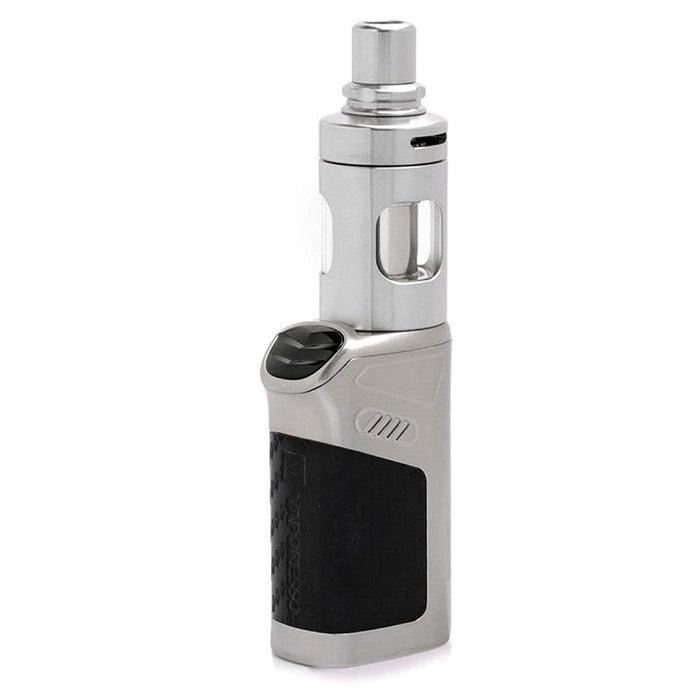 Vaporesso - Target Mini Kit - Vaping Kit - Silver