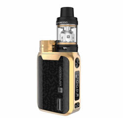 Vaporesso Swag Kit Gold