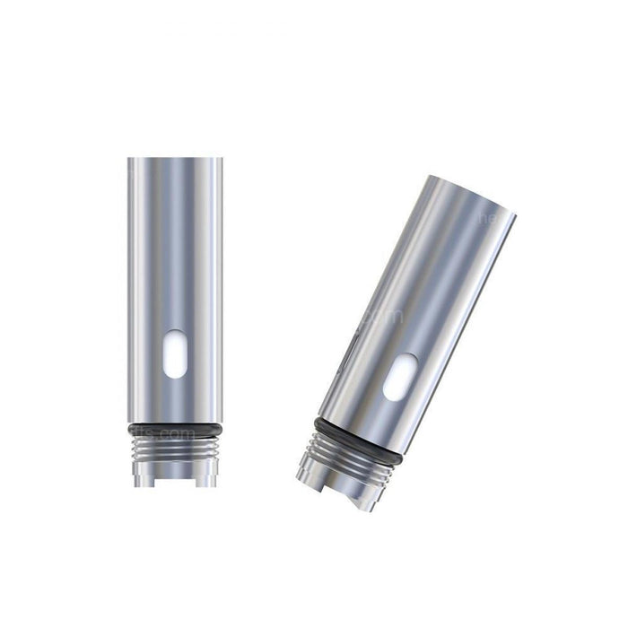 Vaporesso - Orca Solo Ccell2 - 1.3ohm - 5 pack - Coils