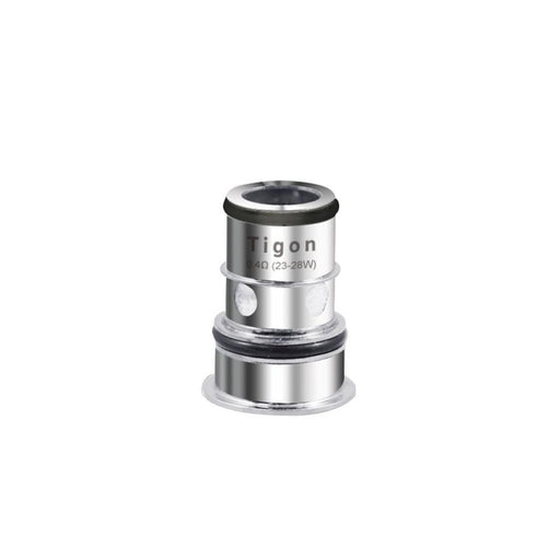Aspire - Tigon Coils - 0.4ohm - 5 Pack