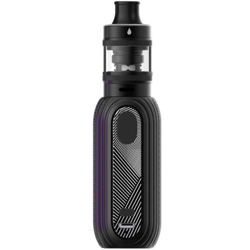 Aspire - Reax Mini Vape Kit - Black