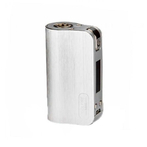 Innokin Cool Fire Mini Slipstream Silver