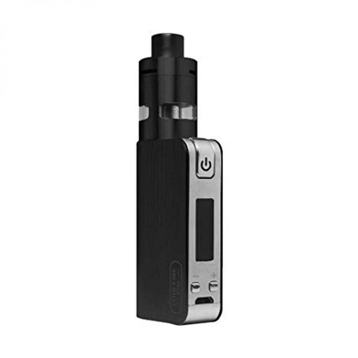 Innokin Coolfire Mini Zenith Black