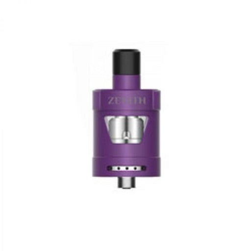 Innokin Zenith 2ml Purple Tank