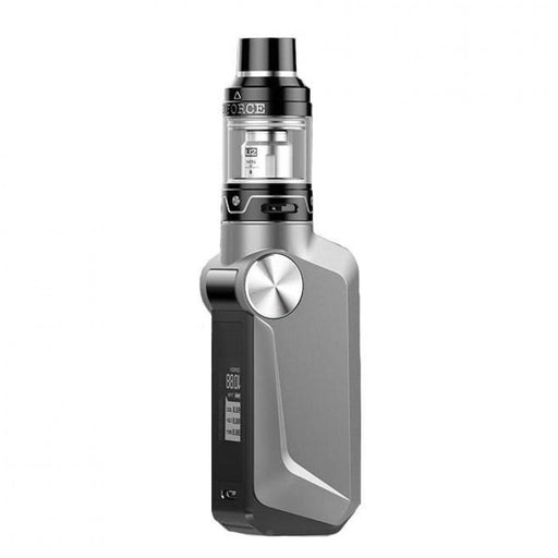 VooPoo Mojo 88w Kit Grey