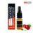 E-liquid, 10ml, 0mg, Double Apple, Cigware