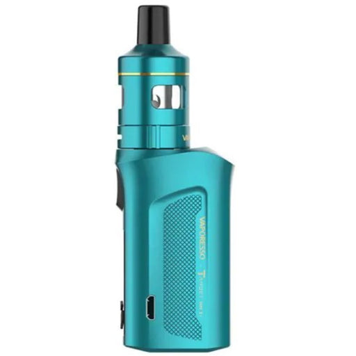Vaporesso - Target Mini 2 Kit - Vaping Kit - Teal
