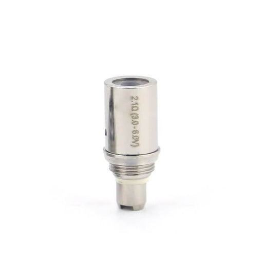 Aspire - BVC Replacement Coils - 5 Pack