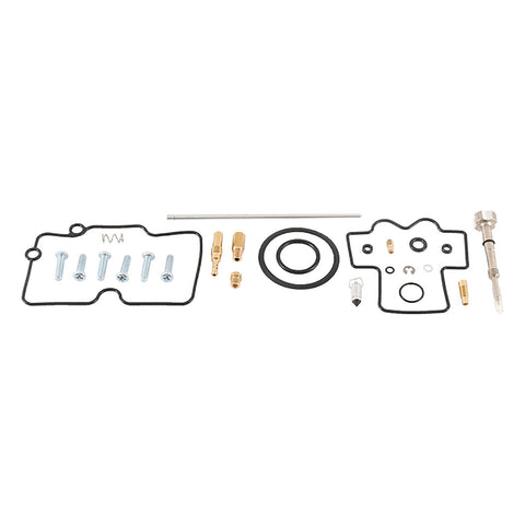 CARBURETTOR REBUILD KIT 26-1271