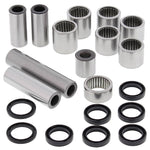 SUSP KIT LINKAGE 27-1153 CRF150R 07-15